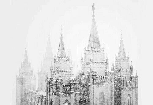 """I'm heading straight for the castle. They want to make me their Queen."" - Castle by Halsey"