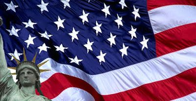 Stati Uniti, 6 cose da fare prima di partire.  In partenza per gli States? Non dimenticate i passaggi fondamentali...