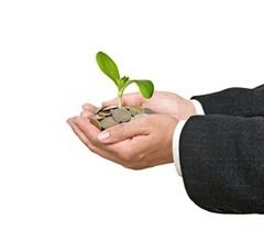 7 étapes indispensables pour les créateurs d'entreprise
