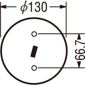 在庫あり オーデリック Ow009153ld Led浴室灯 バスルームライト 電球色 Ow009153ld まごころでんき Yahoo 店 通販 電球 オーデリック ライト