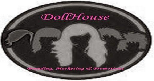 Doll House Employed