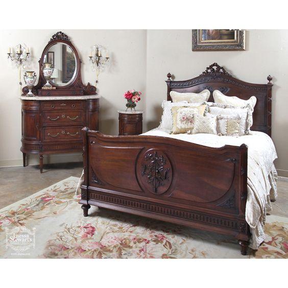 Baton Rouge Louis Xvi Furniture And Unique