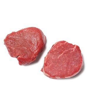 steakology real simple magazine
