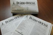 Aprenda a ler o Diário Oficial do Distrito Federal - http://noticiasembrasilia.com.br/noticias-distrito-federal-cidade-brasilia/2016/01/04/aprenda-a-ler-o-diario-oficial-do-distrito-federal/