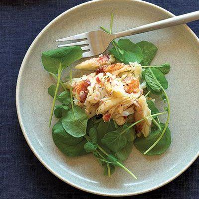 34 perfect food & wine pairings | Wine Pairings, Crab Salad and Salads