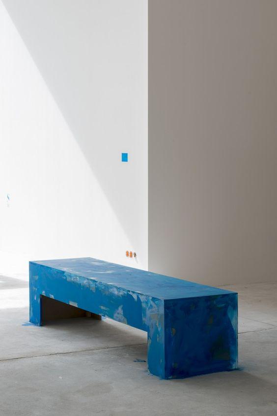 Ausstellung Moritzplatz-_DSC2639