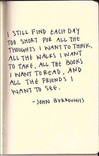 John Burrows