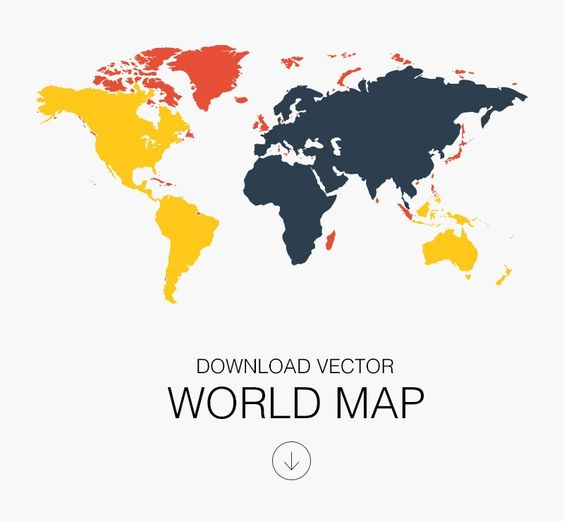 Maps world map ai blog with collection of maps all around the world world map ai dcbbaffeeffad gumiabroncs Images