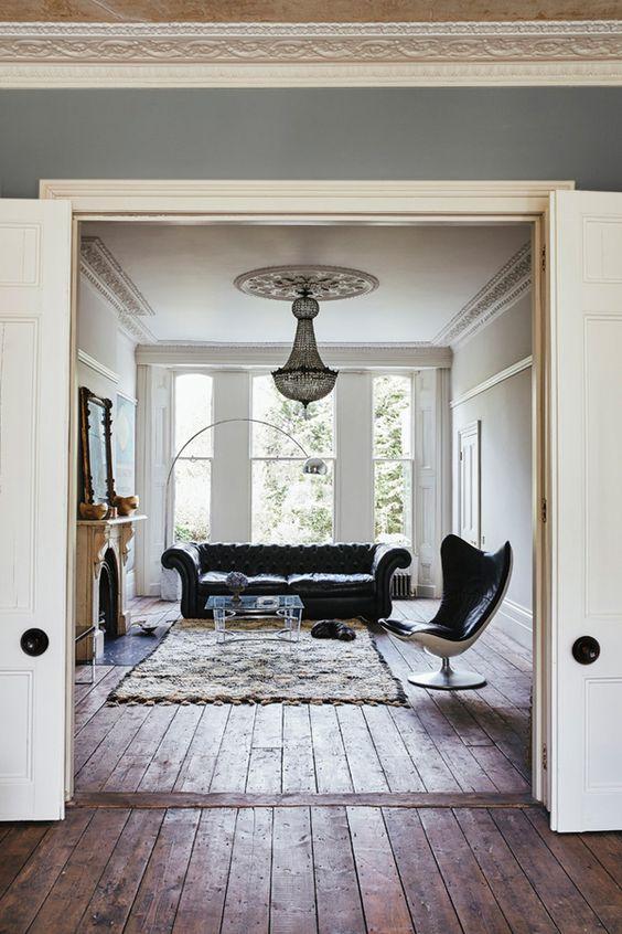 Five DoorsDown - desire to inspire - desiretoinspire.net - lordshippark.com