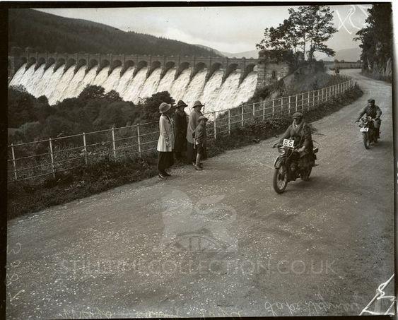 Bike 2428