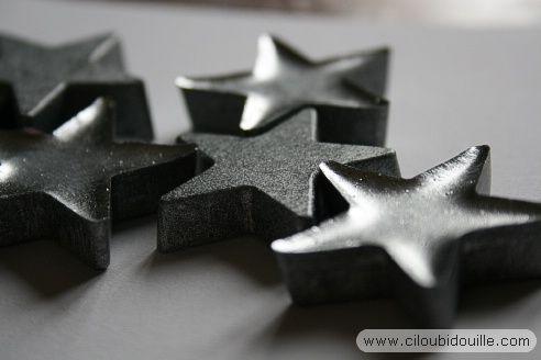 fabriquer un moule en silicone moules pl tres p te modeler pinterest comment. Black Bedroom Furniture Sets. Home Design Ideas