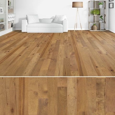 Floors For Life Flint River 3 1 4 Engineered Hardwood Plank Flint River Engineered Hardwood Flooring