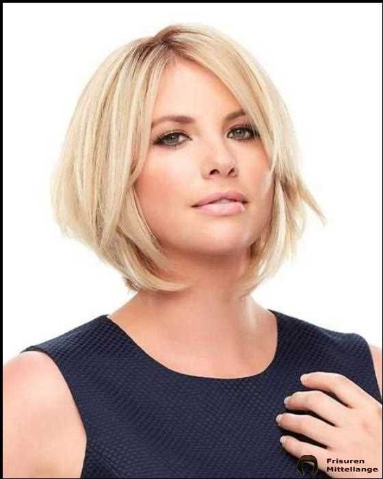 Bester Kurzer Feiner Frisuren Frauen 2019 In 2020 Feine Frisuren Frisuren Haarschnitte Coole Frisuren