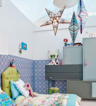 Eglo Iluminação | Casa & Decoração no Westwing