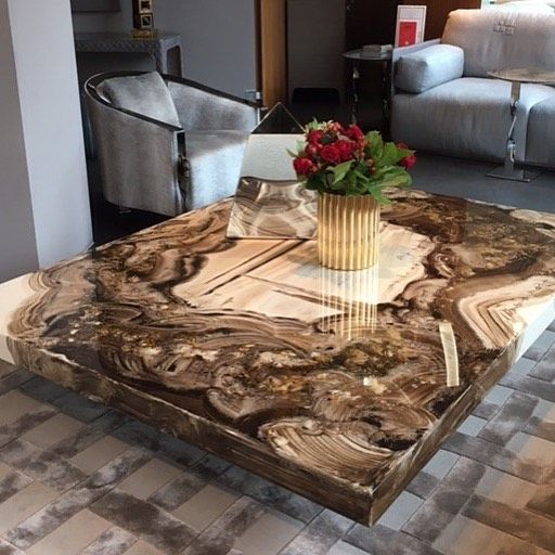 Italian Luxury Furniture Designer Furniture Singapore Da Vinci Lifestyle Decorating Coffee Tables Coffee Table Table