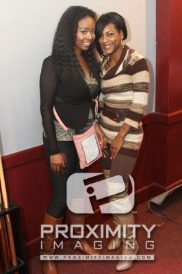 Chicago: Wednesday @Islandbar_grill 10-15-14 All pics are on #proximityimaging.com.. tag your friends