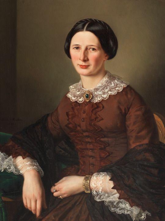 Women Painters
