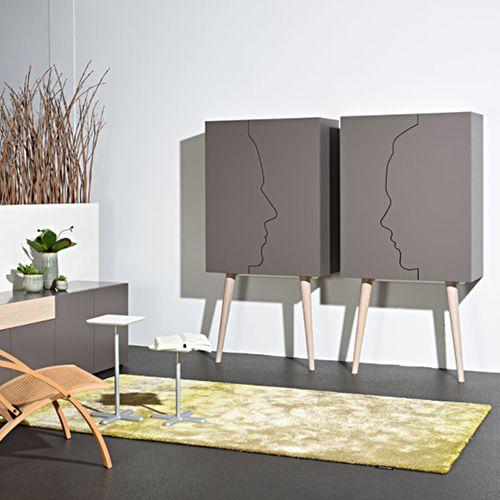 Tv Meubel Castelijn.Castelijn Kast Ideeen Voor Thuisdecoratie Decoraties Wandkasten