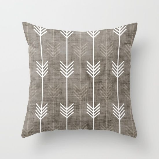 Lovely Cute Decorative Pillows