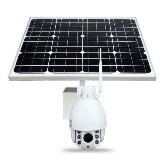 Solar 3g 4g Wireless Hd 1080p Wifi Ptz Camera Onivf H 264 P2p Onivf Security 2 0mp Ip Camera Cctv Network Bfm Ptz Camera 4g Wireless Ip Camera