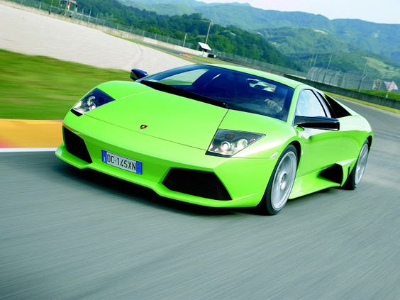 Ảnh nền ipad ô tô cực đẹp Tham khảo hình ảnh tình yêu đẹp tại http://ift.tt/1NqLBr6