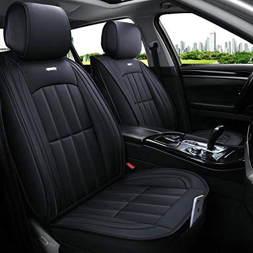 Aierxuan 5 Car Seat Covers Full Set Car Seat Protectors In 2020 Car Seats Car Seat Protector Camry