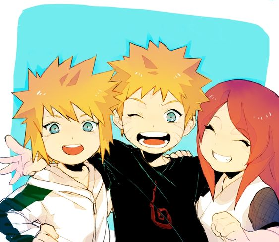 Uzumaki.Family.full.1246015.jpg (855×741)