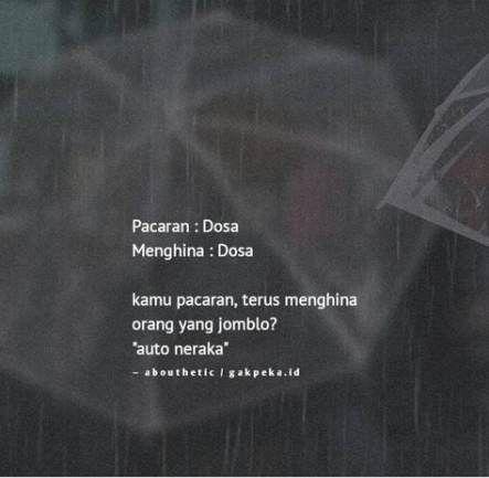 Quotes Indonesia Lucu Lol Meme 45 Ideas Quotes Indonesia New Quotes True Quotes
