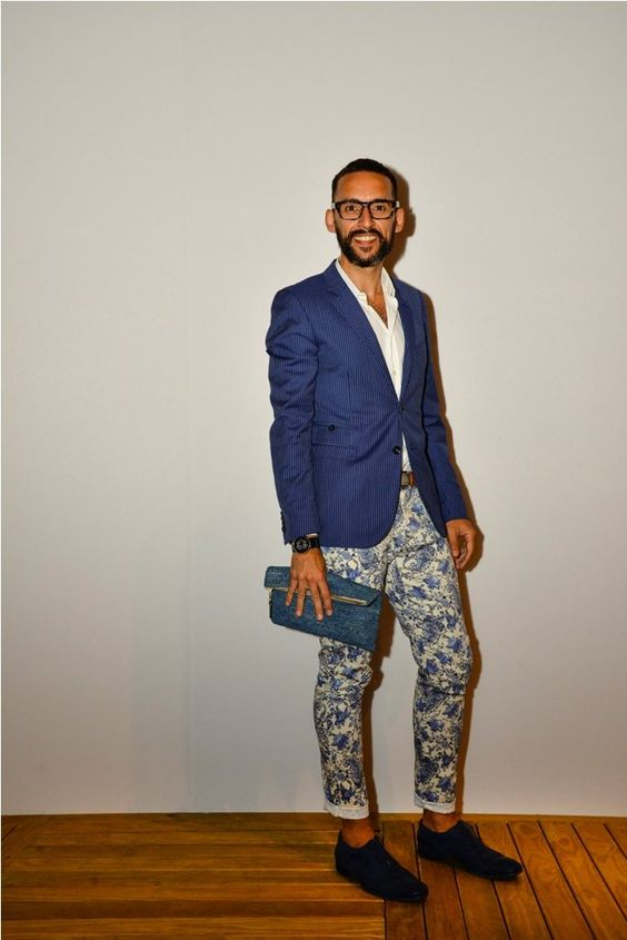 fashion style 2015 | ... style-fashion-rio-verao-2015/thumbs/thumbs_samuray-martins.jpg] 10 0