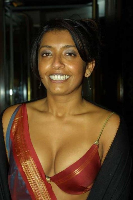Sunetra Sarker hot - Google Search