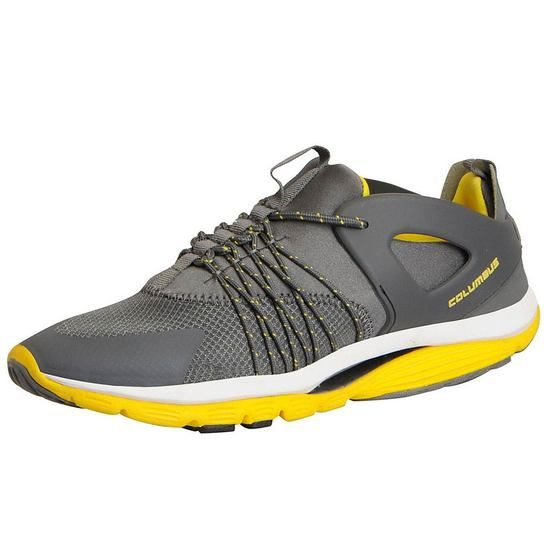 shoes, Running sport shoes, Sneakers men