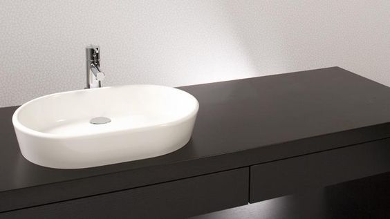 An In Depth Mobile Home Bathroom Guide Mobile Home Living In 2020 Mobile Home Bathrooms Mobile Home Mobile Home Bathroom