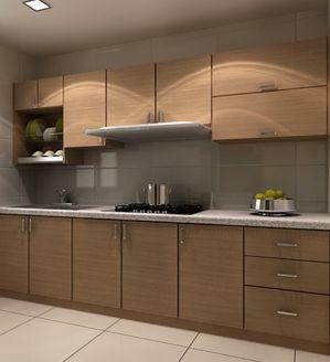 Chan Kitchen Furniture Sdn Bhd | Kitchen Cabinet | Kabinet Dapur | Wardrobe  | Custom Made Furniture | Malaysia | Kitchen U0026 Dining | Pinterest | Kitchens,  ...
