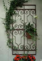 imagem de grades decorativas - Pesquisa Google