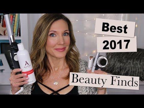 Hotandflashy Com Bloglovin Beauty Best Makeup Tutorials Youtube Makeup