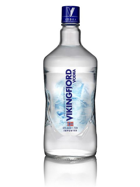 potato vodka brands list   just b.CAUSE
