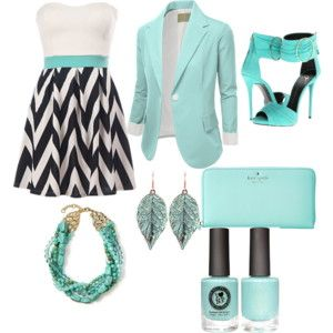 I made this on Polyvore