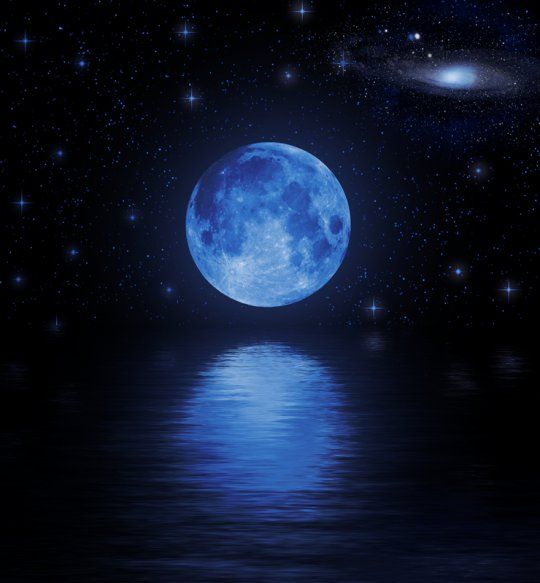 Image Result For Hd Wallpapers For Whatsapp Beautiful Moon Moon Pictures Blue Moon