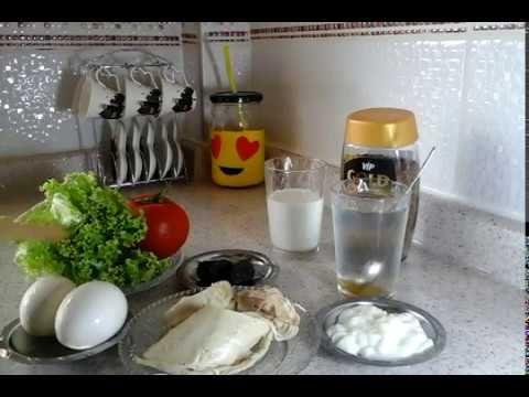5 تجربتي مع ريجيم الثلاثة أيام السريع سالي فؤاد وكم كيلو نحفت Youtube Health Food Health Food