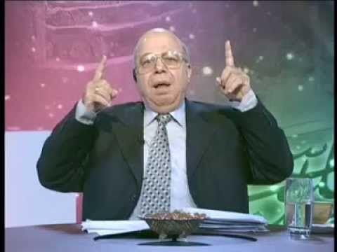 أحمد عبده ماهر لا تجعل إيمانك كإيمان إبليس العمل الصالح الحقيقي Talk Show Youtube