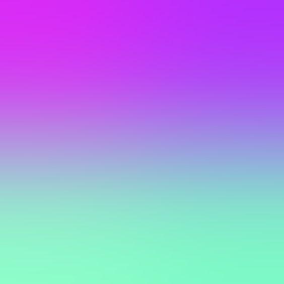 2015 Backgrounds Aqua Mauve Gradient Color I Love