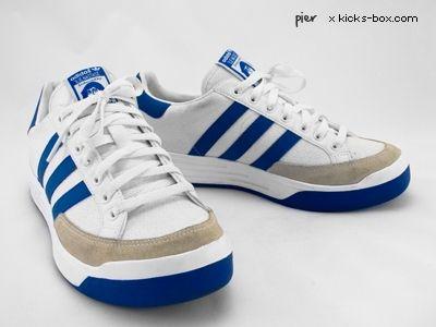 Adidas Nastase : Chaussures Adidas | NMD,Superstar,Original