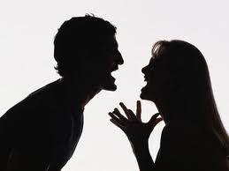 Papás por adopción: ¿Por qué gritamos cuando nos enfadamos? (Cuento hi...