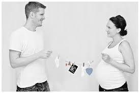 schwangerschaft shooting - Google-Suche