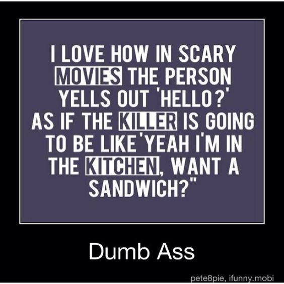 Really...!!!