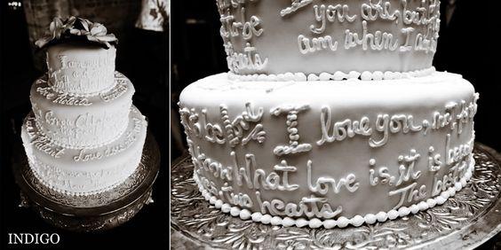 Charlotte Wedding Photographers - Indigo Photography Blog: Rachel & Jeff's Wedding, Charleston, SC Wedding Photographer