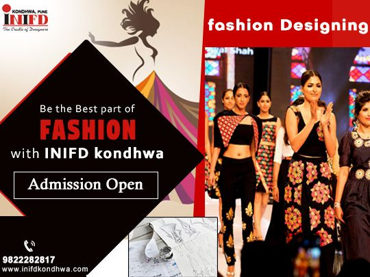 Are You Interested In Fashion Designing Field Want To Make A Career In Fashio Fashion Design Fashion Designing Institute