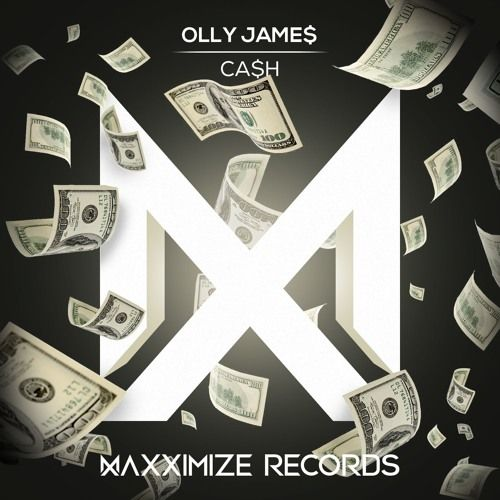 Olly James Ca H Radio Edit Out Now By Maxximize Records Free Listening On Soundcloud Electronic Dance Music Dance Music Mp3