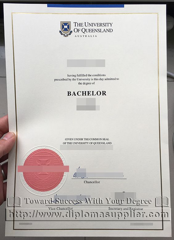 University Of Tasmania Degree, University Of Tasmania Diploma, Buy   Fake  Divorce Certificate  Fake Divorce Certificate
