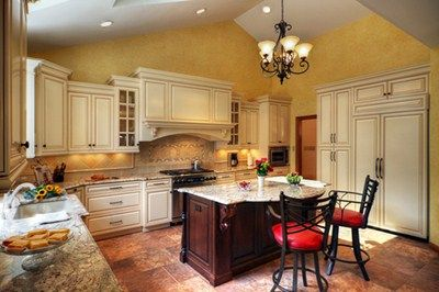 st louis kitchen cabinets